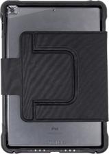 "OtterBox iPad 10.2"" 2019/2020 Unlimited Case w/Keyboard Folio & Screen Protector(Bulk)"