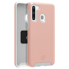 Nimbus9 Cirrus 2 Case For Samsung Galaxy A21