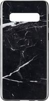 Blu Element Galaxy S10 Mist Fashion Case