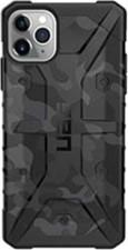 UAG iPhone 11 Pro Pathfinder SE Case