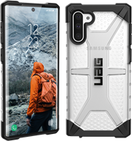 UAG Note 10 - Plasma Case