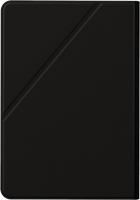 SKECH Universal SKECH Tablet Case