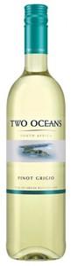PMA Canada Two Oceans Pinot Grigio 750ml