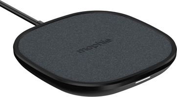 Mophie Wireless Charging Pad 15w