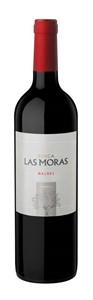 Univins Wine & Spirits Canada Finca Las Moras Malbec 750ml
