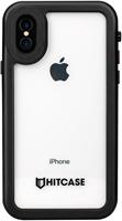 Hitcase iPhone XR Splash Case