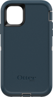 OtterBox iPhone 11  Defender Case