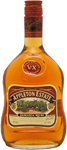 Forty Creek Distillery Appleton Estate Signature Blend 375ml