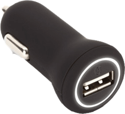 Griffin Powerjolt  Universal Car Charger