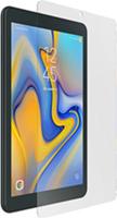 OtterBox Samsung CP Alpha Glass Galaxy Tab A (2018 8.0) Pro Pack