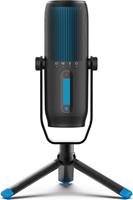 JLab Audio JLab - TALK PRO Professional Plug and Play Microphone