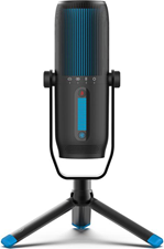 JLab Audio JLab - TALK PRO Professional Plug and Play Microphone