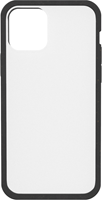 Pela iPhone 12 Mini Compostable Clear Case
