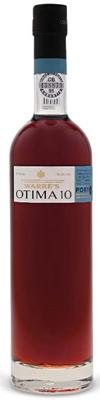 Bacchus Group Warre's Otima 10 Year Old Tawny Port 500ml