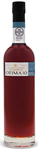 Bacchus Group Warre's Otima 10 Year Old Tawny Port 500ml