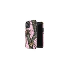 Speck iPhone 11 Pro Presidio Inked Case