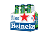 Molson Breweries 6B Heineken 0.0 1980ml
