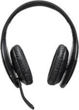 Jabra BlueParrott S450-XT CA Stereo Bluetooth Headset