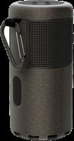 House of Marley Chant Sport Waterproof Bluetooth Speaker
