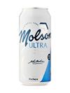 Molson Breweries 1C Molson Ultra 473ml