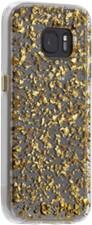 Case-Mate Galaxy S7 Karat Case