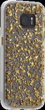 CaseMate Galaxy S7 Karat Case