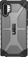 UAG Galaxy Note 10+ Plasma Case