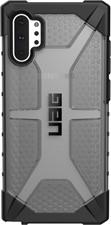 UAG Galaxy Note 10+ Plasma Case