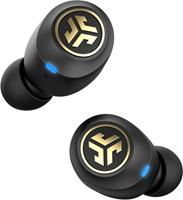 JLab Audio JBuds Air Icon True Wireless Earbuds