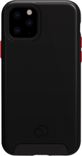 Nimbus9 iPhone 11 Pro Cirrus 2 Case