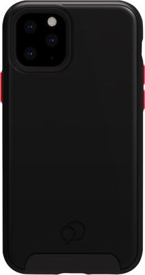 Nimbus9 iPhone 11 Pro Cirrus 2 Case