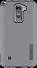Incipio LG G Stylo 2 DualPro Case