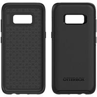 OtterBox Galaxy S8 Symmetry Case