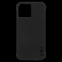 Case-Mate iPhone 12 Mini Eco94 Eco Friendly Case