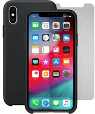 Gadget Guard Essentials Bundle for iPhone XS Max