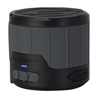 Scosche boomBOTTLE mini Wireless Bluetooth Speaker