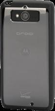 Griffin Motorola Droid Mini Reveal Case