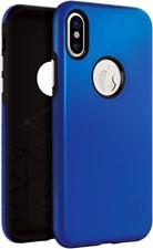 Nimbus9 iPhone X Cirrus Dual Layer Case