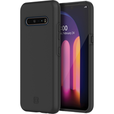Incipio LG V60 ThinQ Dualpro Case