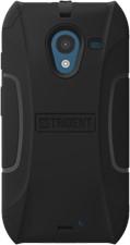 Trident Motorola X Aegis Case