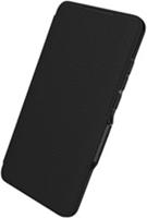GEAR4 Huawei P30 Pro D3O Oxford BookCase