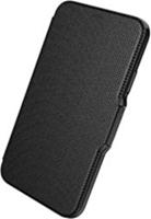 GEAR4 iPhone 11/XR D3O Oxford Eco Folio Case
