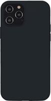 Uunique London iPhone 12 Pro Max Liquid Silicone case