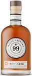 Andrew Peller Wayne Gretzky Red Cask Whisky 375ml