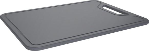 OtterBox Venture Cooler Cutting Board