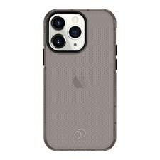 Nimbus9 - iPhone 13 Pro Phantom 2 Case