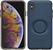 OtterBox iPhone XS Max Otter + Pop Symmetry Series Case
