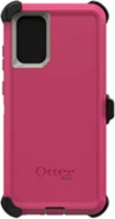 OtterBox Galaxy S20+ Defender Series Case