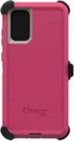 OtterBox Galaxy S20+ Defender Series Case