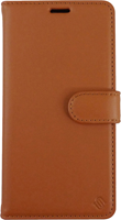 Uunique London iPhone 12 Pro Max Nutrisiti 2-in-1 Eco Leather Folio & Detachable Back Case